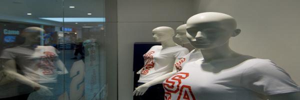 stylesmannequins-2619624